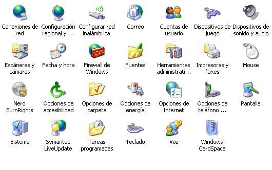 Opciones_de_internet
