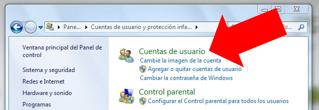 CAMBIAR_NOMBRE_USUARIO_WINDOWS_7_2