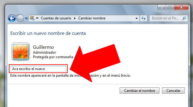 CAMBIAR_NOMBRE_USUARIO_WINDOWS_7_4