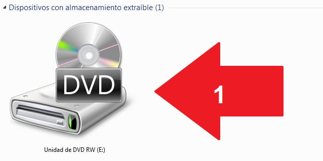 GRABAR_DVD_WINDOWS_7_1