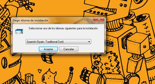 INSTALAR_CODECS_WINDOWS_7_3