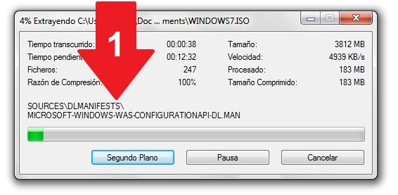 WINDOWS_7_ACTUALIZAR_base