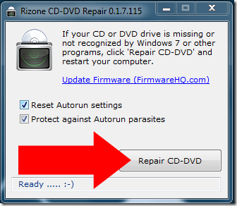 WINDOWS_7_DVD_CD