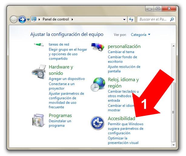 LUPA_Windows_7_a