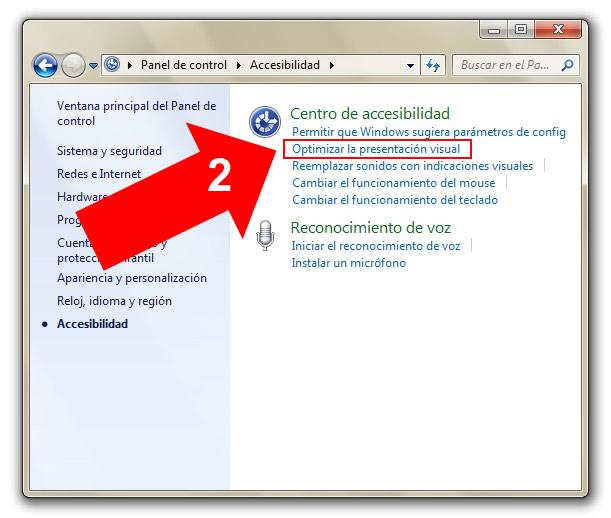 LUPA_Windows_7_b