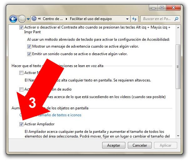 LUPA_Windows_7_c