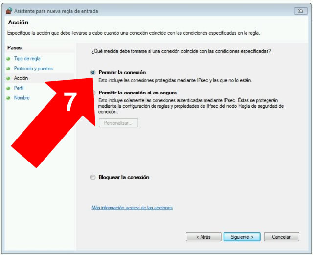 [Guia] Configurar Firewall de Windows 7 FIREWALL_6