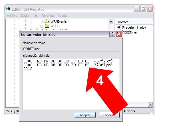 cambiar_clave_xp_3