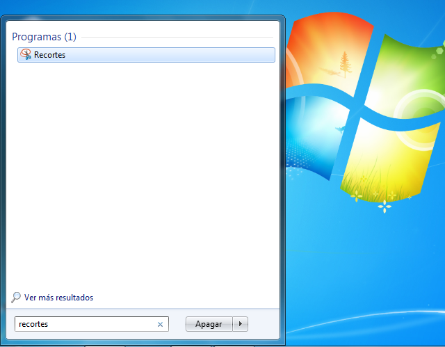 RECORTAR_PANTALLA_WINDOWS_7_1
