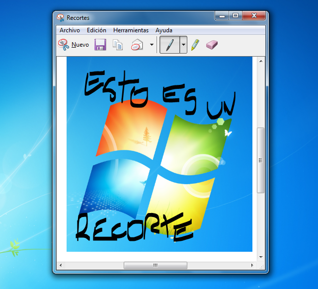 RECORTAR_PANTALLA_WINDOWS_7_2