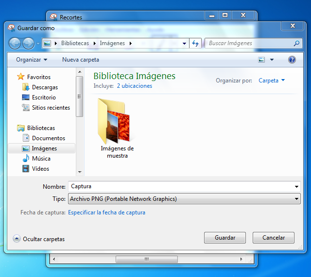 RECORTAR_PANTALLA_WINDOWS_7_3