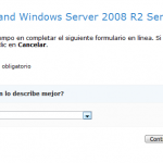 Bajar Service Pack 1 Windows Seven