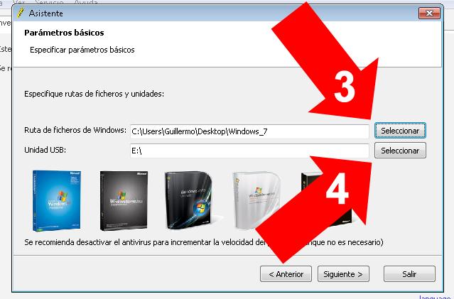7_USB_2