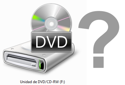 DVD_windows-7