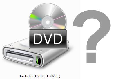 DVD_windows-7