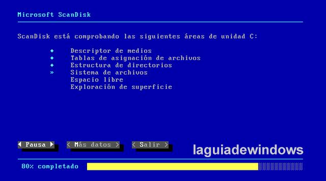 scandisk-2